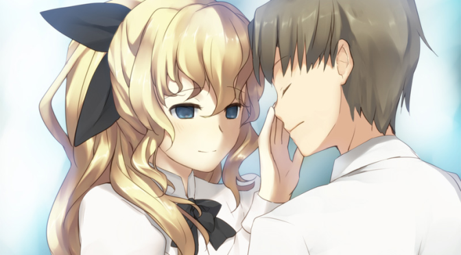Katawa Shoujo Alternatives