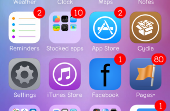 Apple starts rolling out new iOS 8 to its devices