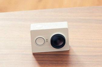 Xiaomi launches GoPro rival – The Xiaomi Yi Action Camera