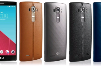 LG G4 for $180 on eBay