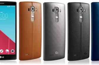 LG G4 for $180 on eBay