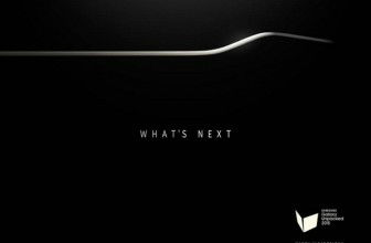Samsung sent out invitations to its 'what's next' Unpacked event on 1st March