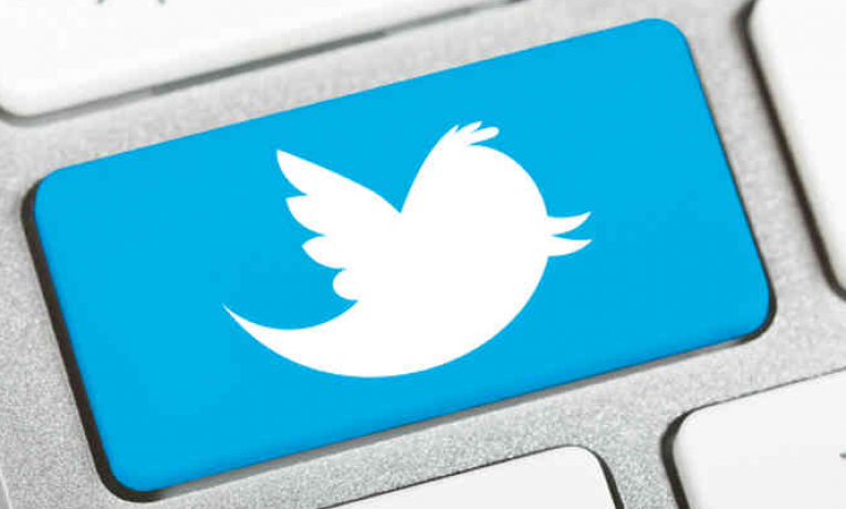 Google aiming for Twitter acquisition