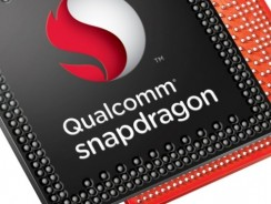 Snapdragon 830 ships to India for testing