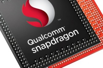 Qualcomm facing design issues with Snapdragon 615