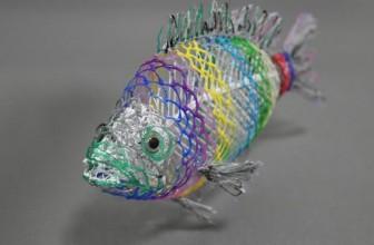 2018 Best 3D Printing Pens