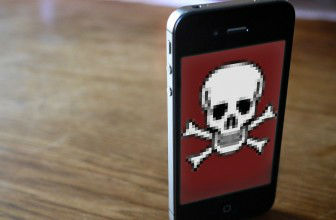'Masque Attack' Bug threatens Apple iOS users