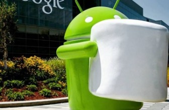 Verizon Galaxy S5, Galaxy Note Edge, Galaxy Note 4, and 2015 devices will receive Android Marshmallow update