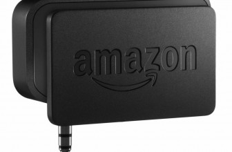 Amazon introduces mobile payment accessory to compete with PayPal and Square