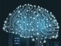 Is AI preforming better than humans?