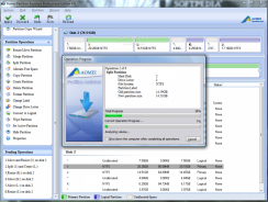 Best disk partition manager software