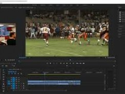 Best Adobe Premiere Pro Alternatives for Mac and Windows