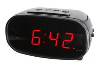 Best Alarm Clock iPhone Apps