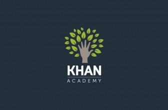 Best Online Education Sites Similar to Khan Academy