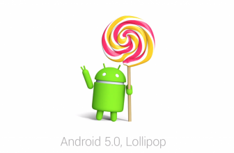 Update Verizon HTC Droid DNA to Android 5.0.2 Lollipop with CM13 Custom ROM