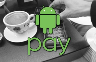 How to Add A Credit Card or Debit Card to Android Pay