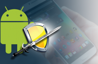 10 ways to protect and secure your Android Phone