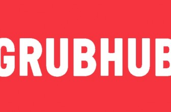 GrubHub Alternatives