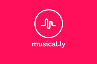 Musical.ly Lip Sync App Alternatives