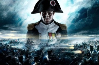 Best Games Like Total War