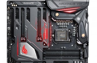 Best Z170 Motherboards for Skylake