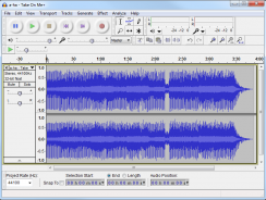 Best Alternatives to Audacity