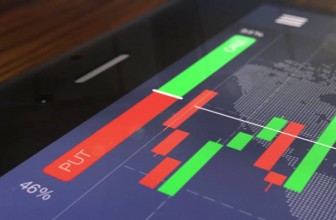 Best Apps for Trading