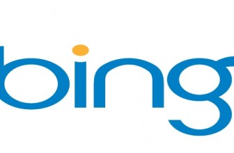 Bing Rewards India – How to get Rs.100 recharge for free every month just for searching on Bing