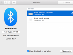 How to fix: Bluetooth devices not connecting to macOS