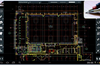 Best CAD Apps – 2016