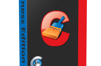 CCleaner: Why is it the best cleaning tool for your computer?