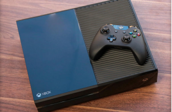 Xbox One update starts rolling out to preview members