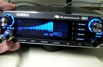 Best CB Radios