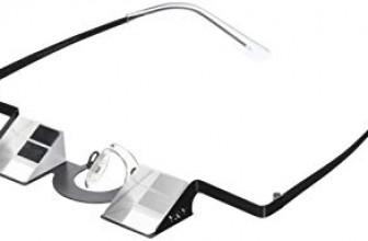 Best Belay Glasses