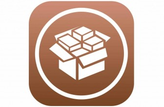Best Alternatives for Cydia