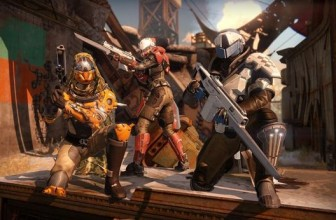 What's in Store for Destiny in 2016?