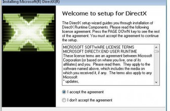 How to Uninstall and Reinstall DirectX to Repair Problems