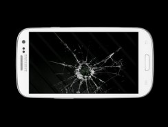 Best fake broken screen apps for Android & iOS