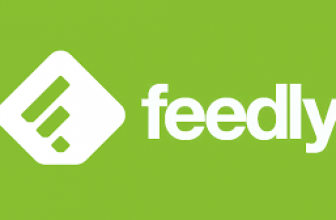 Best alternatives to Feedly