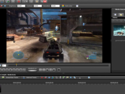 Best game recording software for Windows