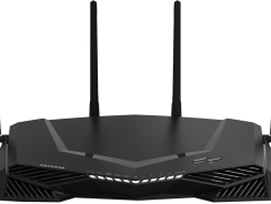 The Best Gaming Routers 2019