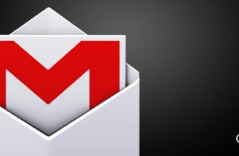 5 million Gmail account passwords leaked
