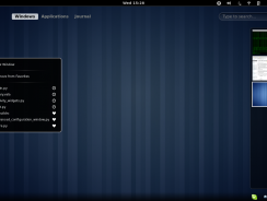 Best GNOME Shell Extensions