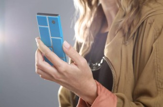 Google Project Ara might be more than just a modular smartphone