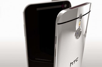 HTC new flagship device named Hima to pack Snapdragon 810 and 5 inch 1080p screen