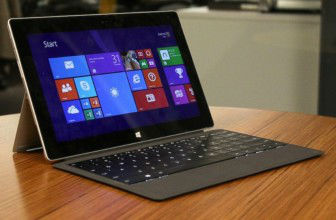 Microsoft Lumia and Surface sees record figures during Q4, 2015