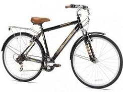Best Hybrid Bicycles