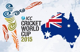 How to stream the World Cup 2015 live on iOS and Android devices?