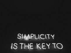 Best apps to create beautiful Instagram quotes
