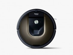 Why I'm Not Buying The Roomba 980 This Black Friday